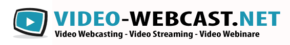 Video-Webcast.net